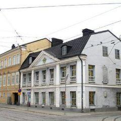 Sederholm House (Sederholmin Talo) User Photo