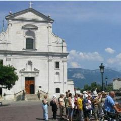 Church of Saint Maurice User Photo