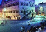 Piazza IV Novembre User Photo