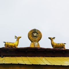 羌納寺用戶圖片