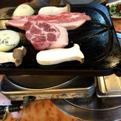 Hinode Shokudo (Jinzhou branch) User Photo