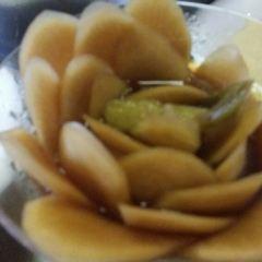 壯鄉檸檬鴨用戶圖片