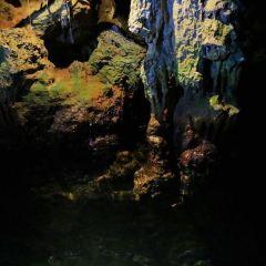 Grotta dello Smeraldo User Photo