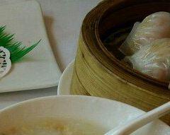 廣州天河酒家用戶圖片