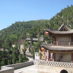 安國寺用戶圖片