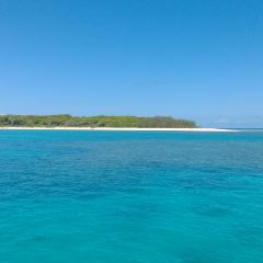 Lady Musgrave Island User Photo