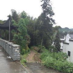 長灘村用戶圖片