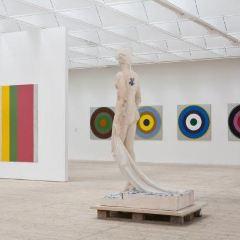 馬爾默藝術畫廊用戶圖片