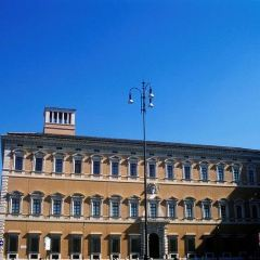 Piazza San Giovanni User Photo