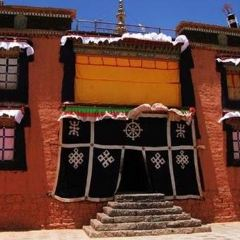 納塘寺用戶圖片