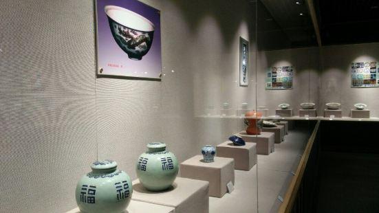 漢畫像石博物館