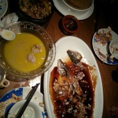 川奇火鍋店用戶圖片