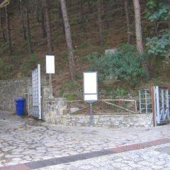 Arechis Castle User Photo