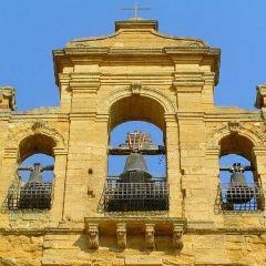 希臘聖瑪麗教堂用戶圖片