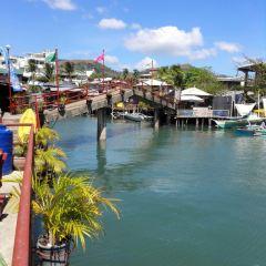 Coron Town Plaza User Photo