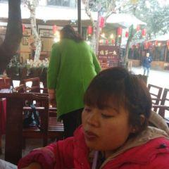 德賢居飯莊用戶圖片