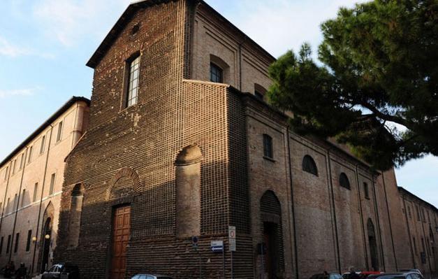 Museo della Citta