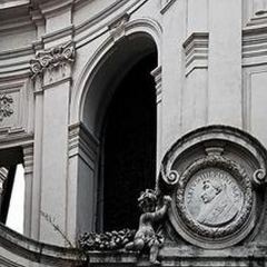 和平聖母教堂用戶圖片