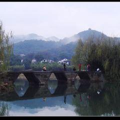 永福橋用戶圖片