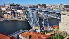 Sports in Portugal