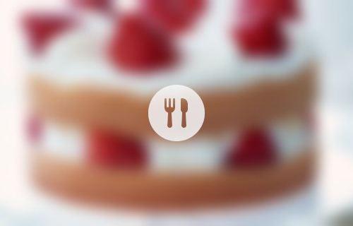 愛達樂蛋糕(廣漢十店)