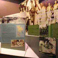 Songkhla National Museum User Photo