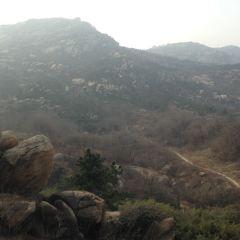 石棚山景區用戶圖片