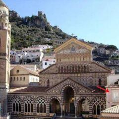 Cattedrale di Salerno User Photo