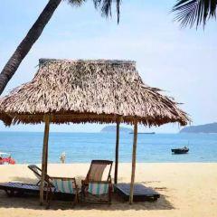 Cham Island 여행 사진