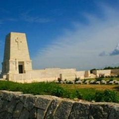 紐西蘭紀念館用戶圖片