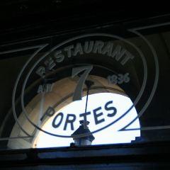 7 Portes User Photo