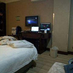 飛鹿大酒店餐飲部用戶圖片