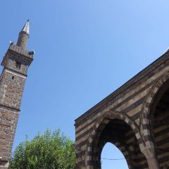 Surpagab Armenian Church/Surpagab Ermeni Kilisesi User Photo