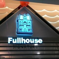 Fullhouse Lifestyle Store and Cafe, Kuching張用戶圖片