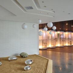 Hainan Jingrun Pearl Museum User Photo