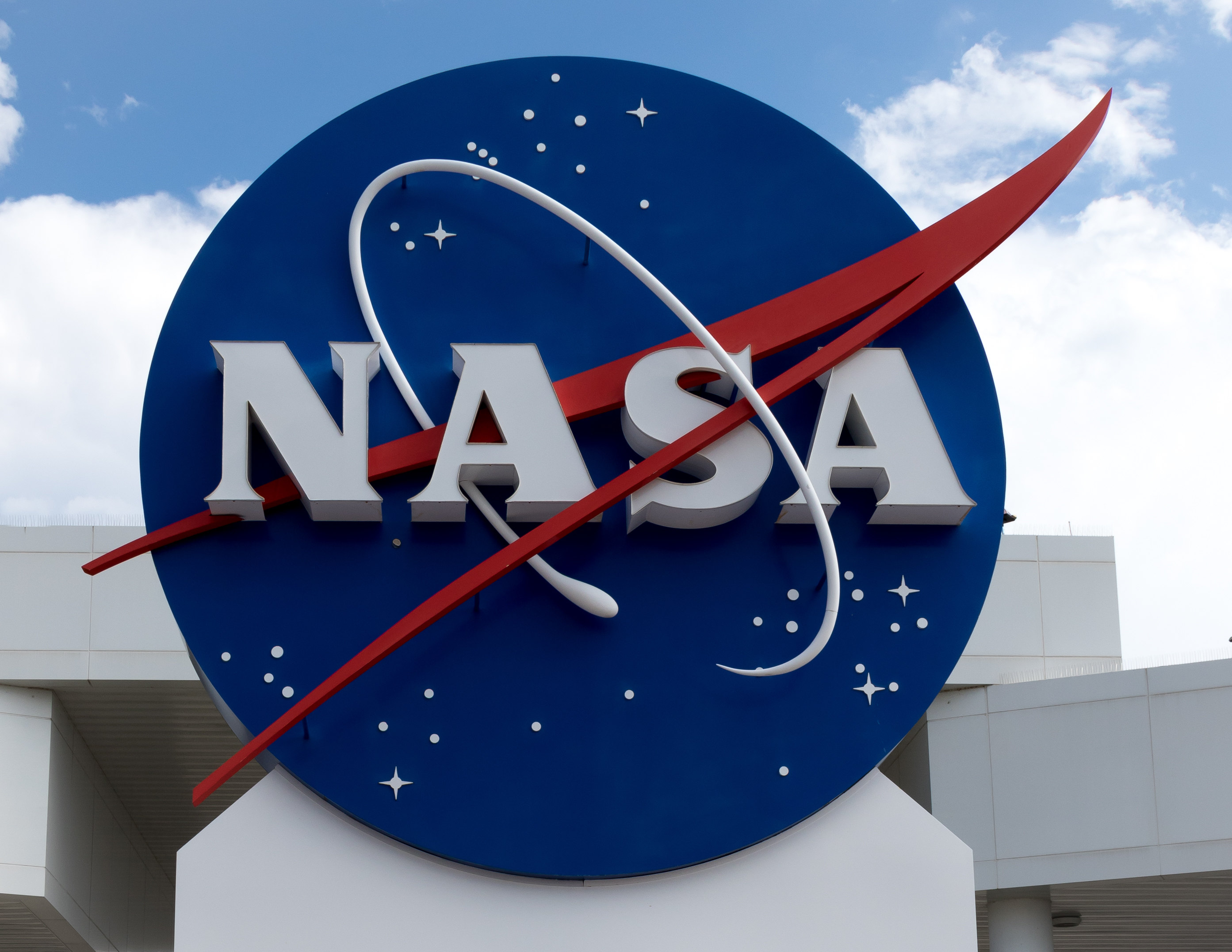 Kennedy Space Center one day tour from Orlando