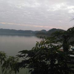 Yuan Chonghuan Hometown User Photo