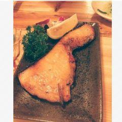 Sake Ichiba User Photo