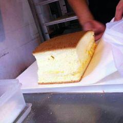 古早味現烤蛋糕用戶圖片