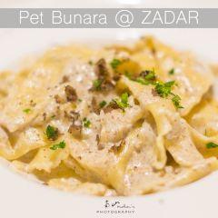 Pet Bunara User Photo