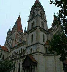 Heiliger Franz von Assisi User Photo