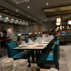 Isla Sugbu Seafood City User Photo