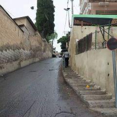 ナザレ村のユーザー投稿写真