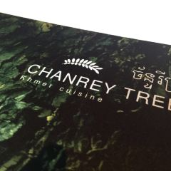 Chanrey Tree User Photo