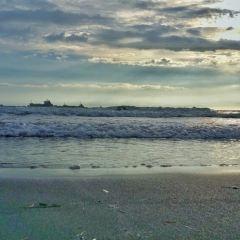 Cijin Seaside Park User Photo