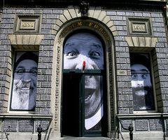 FOAM攝影藝術館用戶圖片