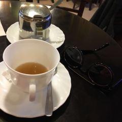 Cafe de L'Opera User Photo