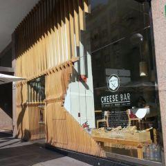 Poncelet Cheese Bar用戶圖片