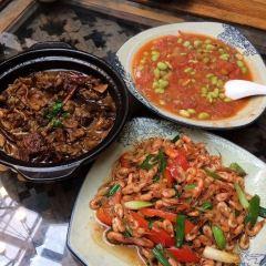 婷院·私廚用戶圖片