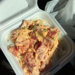 Ono Seafood User Photo
